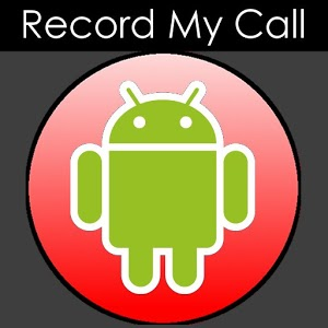 Enable Call Recording Feature in Samsung Android Smartphones